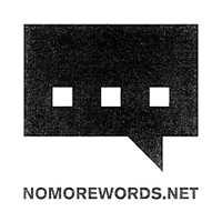 Nomorewords
